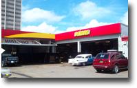Beretania Midas - Auto Repair & Service