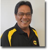 Waipahu Midas - Auto Repair & Service
