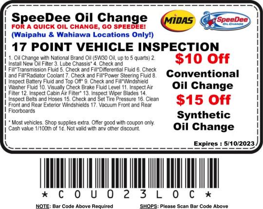 Speed perks coupon code