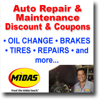 Feel ripped off. Nearly $ for a tune up. All that was done was a spark plug replacement and fuel induction service. The breakdown was - $77 for spark plugs (NGK Laser Iridium are $8 a piece at advanced auto parts, total $48 for my Honda Accord V6).