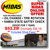 Midas Brake Coupons >> Auto Steering, Suspension, & Alignment Tips, Explanations, Coupons And Discounts For Your Car ...