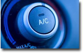 Car Climate Control - Auto Tip - What to Watch For