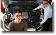 Avoid  Big Auto Repairs - Preventative Maintenance Checklist
