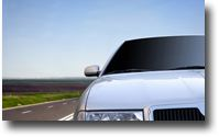 10 Auto Tips for a More Reliable Car