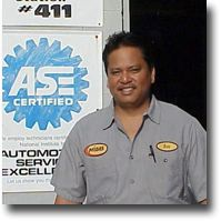 Oil Change Honolulu, Hawaii Coupons and Discounts