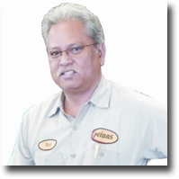 Oil Change Wahiawa, Hawaii Coupons and Discounts