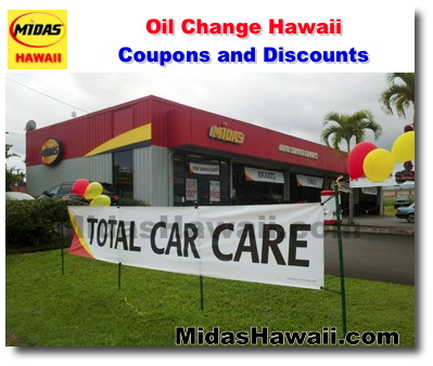 pictures plus coupons hawaii