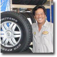 Waipahu SpeeDee Oil Change Auto Repair & Service