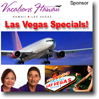 Travel must be on Hawaiian Airlines operated flights only. Fares are not valid on ,+ followers on Twitter