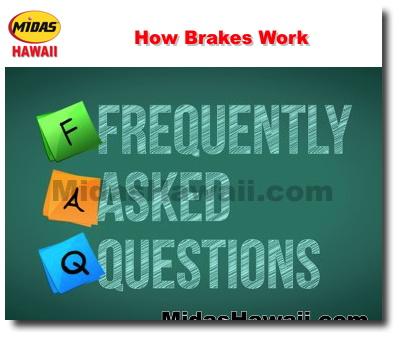 how brakes work oil change coupons sales discounts auto repair hawaii midas hawaii auto. Black Bedroom Furniture Sets. Home Design Ideas