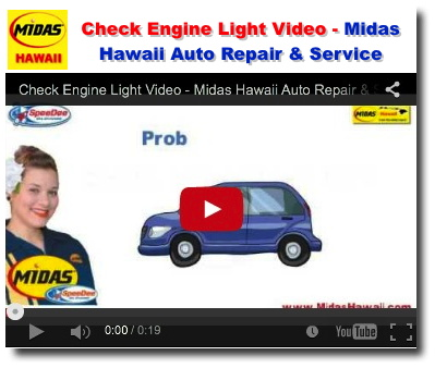 Firestone check engine light coupon