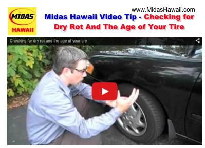 midas hawaii auto repair brakes oil change tires lube maintenance air conditioning. Black Bedroom Furniture Sets. Home Design Ideas