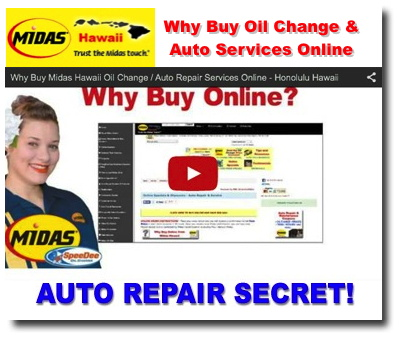 Advance auto oil coupon i9 sports coupon do it yourself oil change specials auto parts accessories solutioingenieria Image collections