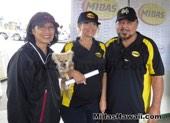 Midas Hawaii Tony Pereira Memorial Golf Tournament 2017 1 032