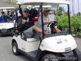 Midas Hawaii Tony Pereira Memorial Golf Tournament 2017 1 045