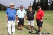 Midas Hawaii Tony Pereira Memorial Golf Tournament 2017 2 014