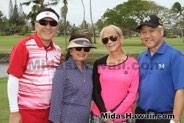 Midas Hawaii Tony Pereira Memorial Golf Tournament 2017 2 143
